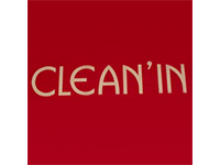 Clean'In